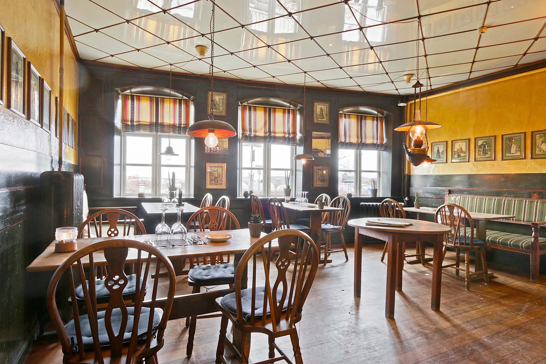 Restaurant05.
