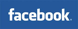 Facebook Færegaarden